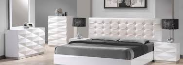 Bedroom Furniture Stores Cape Town