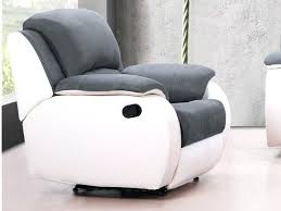 fauteuil relax cuir ikea fauteuil relax blanc fauteuil relax blanc ikea fauteuil relax
