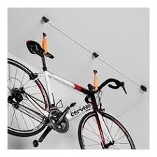 ceiling mounted garage bike lift bicycle hoist cycling