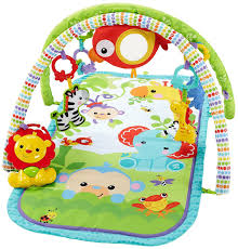 Fisher Price FISHER-PRICE 3-IN-1 BUSY BABY RAINFOREST ACTIVITY GYM ... Baby Lion Mirror Fisherprice Juguetes Puppen Toys Kids Ii Clined Sleeper Recall 7000 Sleepers Recalled Fisher Price Stride To Ride Needs Online Store Malaysia Hostess With The Mostess First Birthday Party Ideas Diy Projects Fisherprice Babys Bouncer Swings Bouncers Shop 4 In 1 High Chair Fisherprice Sitmeup Floor Seat Tray For Sale Online Ebay Philippines Price List Rainforest 12 Best Bumbo Seats 2019 Safe Babies