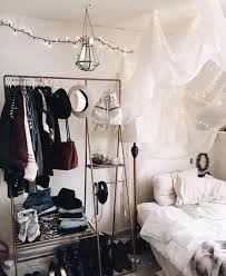Beautiful Stylish Hipster Bedroom Indie Ideas Decor Wall Art Isaanhotels With