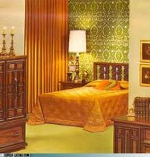 133 Best 1960s Bedroom Images On Pinterest