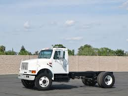 Truck Site | Used Truck & Equipment Dealer Testimonials | Learn More! Used And New Mobile Concrete Trucks Current Inventory Gallery Utah Mike Zimmerman Well Service Llc Truckmax Homestead Home Facebook Melhorn Sales Trucking Co Mt Joy Pa Rays Truck Photos 2010 Zm405 Concrete Mixer Item Bk9710 Sold Au Mcgrath August Recap Auto Blog July 2017 Trip To Nebraska Updated 3152018 Mixers Industries Inc Ephrata