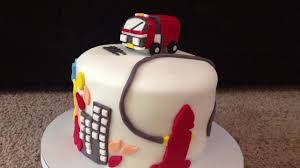 Fire Truck Cake - YouTube Cake Trails How To Make A Fire Truck Cake Tutorial Fireman Sam Fire Truck Cakecentralcom Firefighter Themed 2nd Birthday White 11 Shaped Cakes Photo Ideas Ideal Me All Decorations Are Fondant 65830 Nan S Recipe Spot B Firetruck Sheet Rose Bakes Easy Tips On Decorating Movita Beaucoup Nct Colorfulbirthdaycakestk Natalcurlyecom Engine I Love Pinte