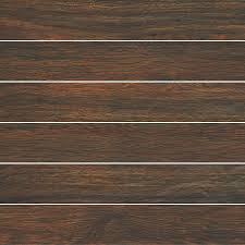 Wood To Tile Metal Transition Strips by 100 Metal Transition Strips Flooring Carpet Hardwood Transition