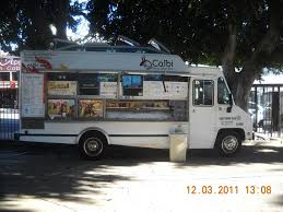 North Mansfield Avenue, Los Angeles | Mapio.net Food Trucks Roll Onto Campus Coyote Chronicle Santa Monica Attempts A Truck Lot Again Eater La Hungry Head Over To Thursdays At Innovations Academy 8 Gourmet Foods To Buy Now Visiting The Broad Traveler And Tourist Venice Beach Trail Grazin Just Standing In A Parking Lot Eating Korean Bbq Tacos San Diego Where Is Cat July 2010 Co Las Trend The Unemployed Eater 2010s Top 10 Foodstuffs Under