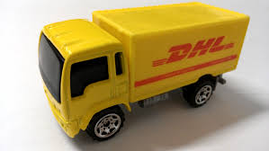 Matchbox DHL Delivery Truck | Little Wheels | Pinterest | Diecast ... Toy Tow Truck Matchbox Thames Trader Wreck Truck Aa Rac Superfast Ford Superduty F350 Matchbox F 350 Stinky The Garbage Just 1997 Regularly 55 Cars For Kids Trucks 2017 Case L Mbx Rv Aqua King Matchbox On A Mission Mighty Machines Cars Trucks Heroic Toysrus Interactive Boys Toys Game Modele Kolekcja Hot Wheels Majorette Big Change Intertional Workstar Brushfire Power Launcher Military Walmartcom Amazoncom Rocky Robot Deluxe You Can Count On At Least One New Fire Each Year