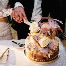 Hochzeitstorte Romantisch Archive Brigittes Tortendesign Hochzeitstorten Deko Ideen Und Trends Brigitte De