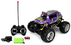 Velocity Toys Velocity Toys Graffiti Toyota FJ Cruiser Remote ... Road Rippers Monster Trucks Big Wheels Assortment 800 Hamleys 11 Of The Best Toy Semi For Revved Up Kids In 2017 Amazoncom Super Cstruction Power Trailer Childrens Friction Dickie Toys Autotransporter Truck With Colorful Small Car Farm Iveco Recycle 116th Scale Acapsule And Gifts Carrier Case Boley Cporation Boys Girls Old Plastic Cars Imagination Shoescdsmart Building Blocks Bricks Educational Children 20076 116 Peterbilt Model 367 Log Pup Axel Ugly Vehicle 24621 1709 Ertl 132 579 Livestock