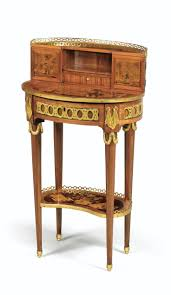 Antique Writing Desks Brisbane by 84 Best Renaissance Antique Style And Architecture Images On