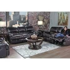 Mor Furniture Bedroom Sets by Mor Furniture For Less The Meadow Bedroom Mor Furniture For