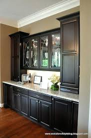 Cabinet For Dining Room Designs Lovely Formal Cabinets With Best