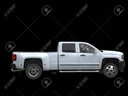 White Pickup Truck - Side View - On Black Background Stock Photo ... White Ford Trucks Best Image Truck Kusaboshicom Black Pickup Vector Mock Up For Car Branding And Advertising 2009 Dodge Ram 2500 Reviews And Rating Motor Trend 2010 Ram Heavy Duty Pickup Truck Isolated On White Universal Full Size Bed Ladder Rack With Long Cab F150 Svt Raptor Jada Toys 96502we 124 Nylint Napa Auto Parts Sound Toy Battery Pick Stock Photo Royalty Free 25370269 Shutterstock 2016 Mercedesbenz Xclass Concept Color Metallic The Top 10 Most Expensive In The World Drive Four Door Blue Diamond Edit Now 20159890 Np300 Navara Nissan Philippines