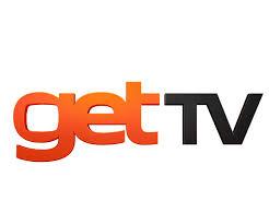 GetTV Logo Designer US Freelancer