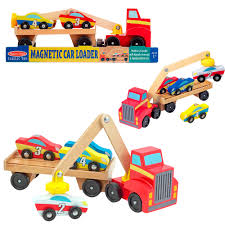 100 Trucks For Toddlers Cars