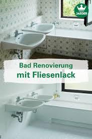26 bad renovierung fliesen streichen ideen in 2021