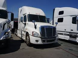 2016 FREIGHTLINER CASCADIA TANDEM AXLE SLEEPER FOR SALE #9498 New And Used Cars For Sale At Putnam Chevrolet In California Mo Used Trucks For Sale Freightliner Truck Sales La Cascadia Craigslist Greensboro Trucks Vans Suvs By Owner Coronado Velocity Centers Arizona Hours Location Sacramento Center Ca About Us Towing Equipment Tow Western Star Of Southern We Sell 4700 4800 4900 Commercial Vehicles Cargo Mini Transit Promaster Dealership Nv Az Near Me Best Resource Terex Bt3063 Mounted To 2013 Intertional 7600 Chassis Crane