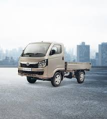 100 V10 Truck Tata Intra Compact S Image Gallery Interior