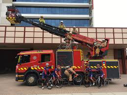 SA MFS Ride2Climb – Melbourne Firefighter Stair Climb Fascating Fire Truck Coloring Pages For Kids Learn Colors Pics How To Draw A Fire Truck For Kids Art Colours With How To Draw A Cartoon Firetruck Easy Milk Carton Station No Time Flash Cards Amvideosforyoutubeurhpinterestcomueasy Make Toddler Bed Ride On Toddlers Toy Colouring Annual Santa Comes Mt Laurel Event Set Dec 14 At Toonpeps Step By Me Time Meal Set Fire Dept Truck 3 Piece Diwasher Safe Drawing Childrens Song Nursery