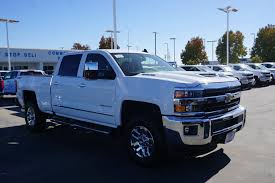 Modesto At American Chevrolet Classic Chevrolet New Used Dealer Serving Dallas 2017 Silverado 2500hd Rebates And Incentives Designs Of See Special Prices Deals Available Today At Selman Chevy Orange Ryan In Monroe A Bastrop Ruston Minden La New Chevrolet Truck And Car Specials Near San Antonio North Park York Buick Brazil In Terre Haute Sullivan 481 Cars Trucks Suvs Stock Serving Los Angeles Long Franklin Gmc Statesboro Vehicle Lease For Madison Baraboo Ballweg 2018 Current Incentive Tinney Automotive Miles Cars Trucks In Decatur