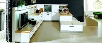 fabricant meuble de cuisine italien fabricant cuisine italienne meuble cuisine italienne fabricant