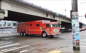 Seattle Fire Engine Responding   Hot Trending Now Fire Trucks Responding Helicopters And Emergency Vehicles On Scene Trucks Ambulances Responding Compilation Part 20 Youtube Q Horn Burnaby Engine 5 Montreal Fire Trucks Responding Pumper And Ladder Mfd Actions Gta Mod Dot Emergency Message Board Truck To Wildfire Fdny Rescue 1 Fire Truck Siren Air Horn Hd Grand Rapids 14 Department Pfd Ladder 9 Respond To 2 Car Wrecks Ambulance Rponses Fires Best Of 2013 Ten That Had Gone Way Too Webtruck Mystic In Mystic Connecticut