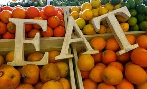 Pumpkin Patch Alabama Clanton by Durbin Farms Online Market