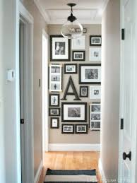 hallway decorating ideas you can look stunning hallways you can