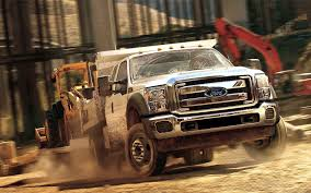 Ford Trucks Wallpaper Gallery Semi Truck Wallpaper Wallpapers Browse Dump Latest Cars Models Collection Trucks 56 Old Classic Trucks Wallpaper Gallery 79 Images Volvo 2016 Best Hd Desktop And Android Image Detail For Download Free Custom Semi Truck Wallpapers 42 Chevy Wallpaperwiki Truckwpapsgallery92pluspicwpt403933 Juegosrevcom Ford 52