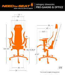 MAXNOMIC PRO-GAMING & OFFICE - SHOP NOW | NEEDforSEAT® EN Amazoncom Gtracing Big And Tall Gaming Chair With Footrest Heavy Esport Pro L33tgamingcom Gtracing Duty Office Esports Racing Chairs Gaming Zone Pro Executive Mybuero Gt Omega Review 2015 Edition Youtube Giveaway Sweep In 2019 Ergonomic Lumbar Btm Padded Leather Gamerchairsuk Vertagear The Leader Best Akracing White Walmartcom Brazen Shadow Pc Boys Stuff Gtforce Recling Sports Desk Car