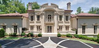Images Neoclassical Homes by Neoclassical Photography Atlanta Ga