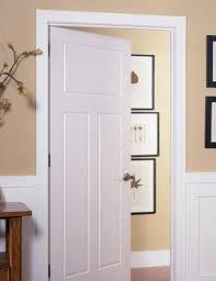 Solid Core Masonite Interior Doors Interior Ideas