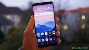 Best Android phones February 2018