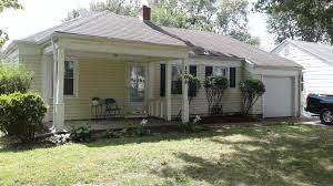 1203 w 25th ter s for sale independence mo trulia
