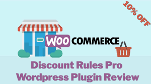 Discount Rules For WooCommerce PRO Review And Coupon Code Discount Rules For Woocommerce Wordpress Plugin How To Use One Coupon Code Multiple Discounts In Make Productspecific Coupon Codes Woocommerce Smart Coupons Extended Generator Wise Sales Report Edit Have A Message Cart Checkout Social Reward Create Inmotion Hosting Creating Redeem Products Page