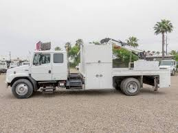 2004 FREIGHTLINER FL70, McAllen TX - 5002361741 ... 2018 Ford F150 For Sale In Edinburg Tx Near Mcallen Hacienda Tres Lagos Homes Used Cars Car Dealerships Near Mission 78572 Marvel Deals 2001 Freightliner Fl70 For In Mcallen Texas Truckpapercom Featured Baytown Houston Pasadena Craigslist Tx Garage Sales Seliaglayancom Class A Cdl Dicated Owner Operator Teams Bcb Transport 2004 Sterling L8500 5003930267 Cmialucktradercom Us Rep Truck Passed Checkpoint Two Hours Before Discovery Wregcom Awesome Craiglist Trucks Unique