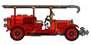 Hand Drawing Of A Classic Fire Truck Royalty Free Cliparts, Vectors ... Fire Truck Vector Drawing Stock Marinka 189322940 Cool Firetruck Drawing At Getdrawings Coloring Sheets Collection Truck How To Draw A Youtube Hanslodge Cliparts Hand Of A Not Real Type Royalty Free Fireeelsnewtrupageforrhthwackcoingat Printable Pages For Trucks Beautiful Of Free Cad Fire Download On Ubisafe Graphics Rhhectorozielcom Unique Ladder Clip Art Classic Vectors Fire Truck