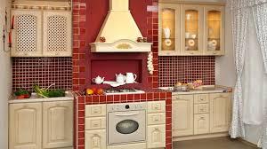 fond de cuisine fond d écran photo de la cuisine 1 7 1920x1080 fond d écran