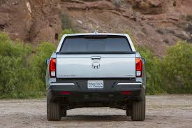 2017 Honda Ridgeline Fuel Economy Figures Announced » AutoGuide.com News Heavy Duty 6 Best Fullsize Pickup Trucks Hicsumption Ram 1500 Ecodiesel Returns To Top Of Halfton Fuel Economy Rankings Chevy Silverado Gmc Sierra Pickups To Get 8speed Automatic Heavyduty May Be Forced Disclose Their Fuel Economy Review 2017 Chevrolet Rocket Facts 10 Used Diesel And Cars Power Magazine Its Time Reconsider Buying A Truck The Drive Top 2016 Youtube Design With Mpg America S Five Most Classic Cummins Swap Is A Mpg Monster Duramax Buyers Guide How Pick The Gm Drivgline