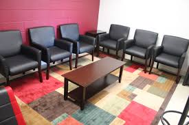 Our Family Friendly Waiting Room... Prepare To Relax.. Ahhhhhh Www ... Phil Curren Custom Car Chairs Cool Shit In 2019 Outdoor Ding New Orleans Auto Repair Uptown Specialist Healthcare Hospital Room Fniture Global Vevor Waiting 3 Seat Pu Leather Business Reception Bench For Office Barbershop Salon Airport Bank Market3 Seatlight Brown 2017 Modern Task Chair Buy Chairsmodern Fnituretask Product On Alibacom Nextgen 30 Years Of Experience Whosale Pricing Why Covina Johnnys Service Ofm Big And Tall With Arms Microbantibacterial Vinyl Midback Guest Black Empty Metallic Image Photo Free Trial Bigstock Furnishings Equipment Hairdressing Fniture Cindarella