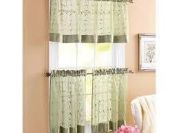 curtains perfect walmart canada thermal curtains pleasurable