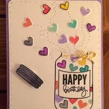 diy birthday card ideas a creative cool selection of homemade and handmade birthday card ideas birthday