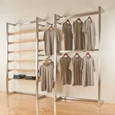 The 5 Advantages Of Wall Display Racks In Retail Stores