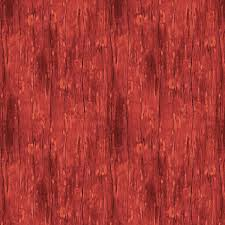 Red Barn Wood Fabric Yardage. The Way Home Wilmington Prints ... Decor Redoubtable Magnificent Red Wall Pole Barn Blueprints And Rustic Set Of 4 Lisa Russo Fine Art Photography Amazoncom Vintage Paul Detlefsen Memories Farm Scene 42 X 856 Best Old Barns Images On Pinterest Country Folk Art Prints 11x14 Folk Print Page 1 Cherylbartleydesigns Flambeau T1003 With Black Roof Rural Doors Prints More Broken Wagon On An Create A Clip Hawaii Dermatology Clipart Best Or Canvas Home 25 Ideas Barns And Farms
