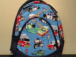 Fire Truck Police Car First Responder Print Monogrammed School ... Stephen Joseph Go Bpack Persnoalized Kids Airdrie Emergency Servicesrisk Their Lives Rescue Save And Quilted Personalized Owl Ladybug Princess Emoji Fire Engine Lunch Bag Available In Many Colours Free Mister Gorilla Firetruck Evoc Acp 3l Photo Bag Bags Bpacks Motorcycle Blackevoc Truck Police Car First Responder Print Monogrammed School Wildkin Bpacks Sikes Childrens Shoes Shoe Store Bags Purses Apparatus Rubymtcroghan Volunteer Department Junior Bpack Redevoc Class