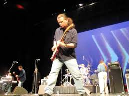 Atlanta Rhythm Section So Into You with amazing guitar solo