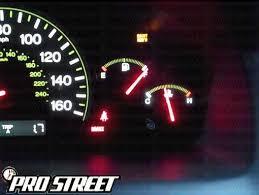 Malfunction Indicator Lamp Honda Odyssey by How To Reset Your Honda Odyssey Maintenance Light