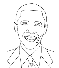 Full Size Of Coloring Pagecharming Obama Page Quilt Block Patterns Blocks Dazzling