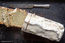 eierlikör kuchen mit mohn