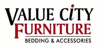 About Value City Furniture of NJ